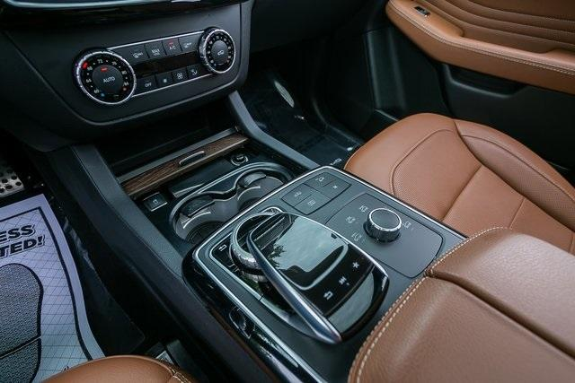 Used 2019 Mercedes-Benz GLE GLE 43 AMG for sale $70,758 at Gravity Autos Atlanta in Chamblee GA 30341 21