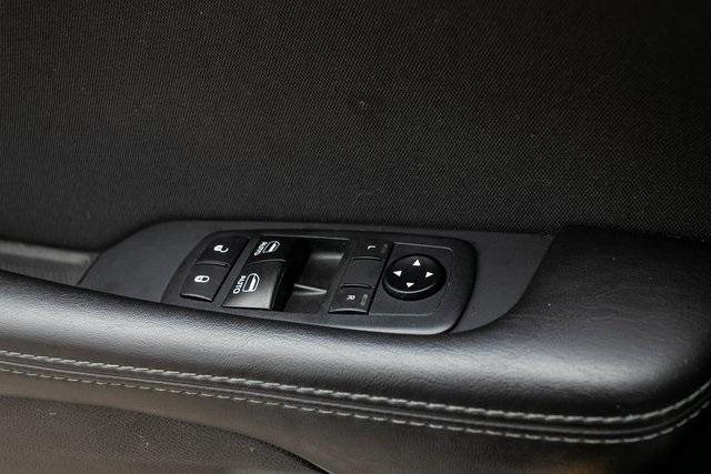 Used 2018 Dodge Challenger SXT for sale $25,699 at Gravity Autos Atlanta in Chamblee GA 30341 22