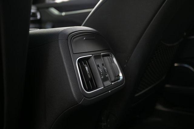 Used 2018 Maserati Levante GranSport for sale $54,995 at Gravity Autos Atlanta in Chamblee GA 30341 35