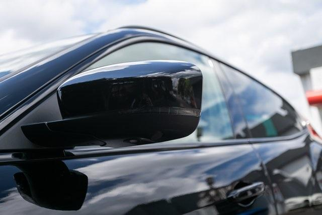 Used 2018 Maserati Levante GranSport for sale $54,995 at Gravity Autos Atlanta in Chamblee GA 30341 47