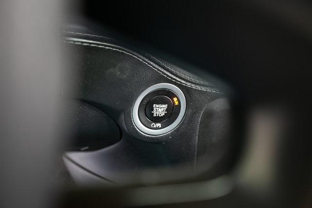 Used 2019 Dodge Charger R/T Scat Pack for sale $46,995 at Gravity Autos Atlanta in Chamblee GA 30341 16