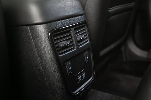 Used 2019 Dodge Charger R/T Scat Pack for sale $46,995 at Gravity Autos Atlanta in Chamblee GA 30341 33
