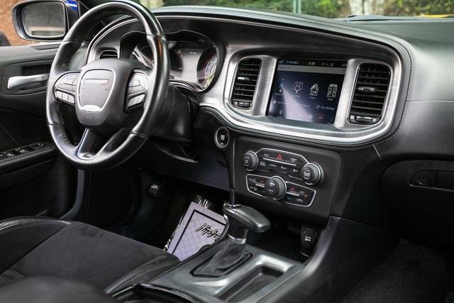 Used 2019 Dodge Charger R/T Scat Pack for sale $46,995 at Gravity Autos Atlanta in Chamblee GA 30341 8