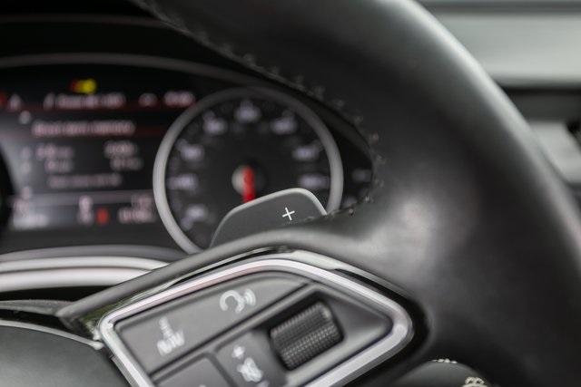 Used 2018 Audi A6 2.0T Premium for sale $28,973 at Gravity Autos Atlanta in Chamblee GA 30341 12