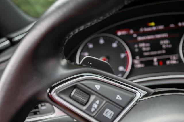 Used 2018 Audi A6 2.0T Premium for sale $28,973 at Gravity Autos Atlanta in Chamblee GA 30341 13