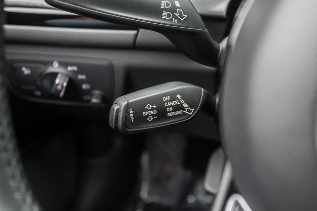 Used 2018 Audi A6 2.0T Premium for sale $28,973 at Gravity Autos Atlanta in Chamblee GA 30341 16