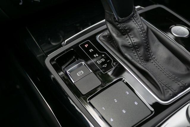 Used 2018 Audi A6 2.0T Premium for sale $28,973 at Gravity Autos Atlanta in Chamblee GA 30341 21