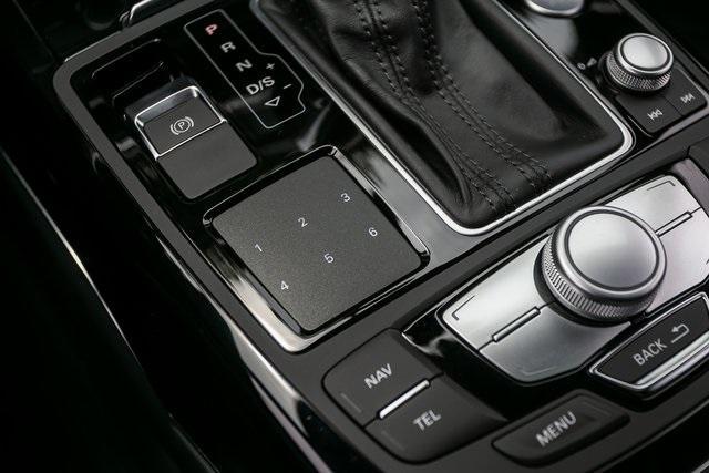 Used 2018 Audi A6 2.0T Premium for sale $28,973 at Gravity Autos Atlanta in Chamblee GA 30341 22