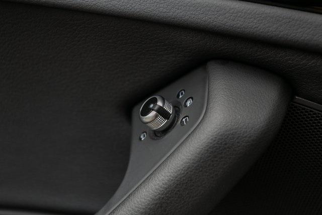 Used 2018 Audi A6 2.0T Premium for sale $28,973 at Gravity Autos Atlanta in Chamblee GA 30341 31