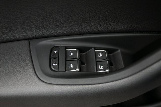 Used 2018 Audi A6 2.0T Premium for sale $28,973 at Gravity Autos Atlanta in Chamblee GA 30341 32