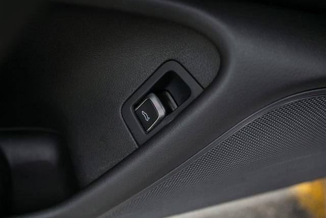 Used 2018 Audi A6 2.0T Premium for sale $28,973 at Gravity Autos Atlanta in Chamblee GA 30341 33