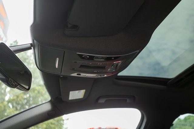 Used 2018 Audi A6 2.0T Premium for sale $28,973 at Gravity Autos Atlanta in Chamblee GA 30341 37