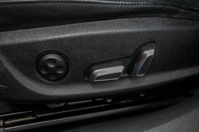 Used 2018 Audi A6 2.0T Premium for sale $28,973 at Gravity Autos Atlanta in Chamblee GA 30341 38