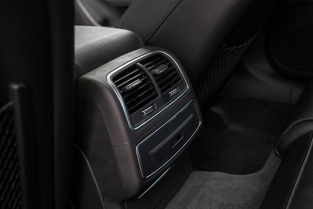 Used 2018 Audi A6 2.0T Premium for sale $28,973 at Gravity Autos Atlanta in Chamblee GA 30341 40