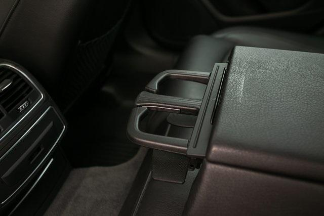 Used 2018 Audi A6 2.0T Premium for sale $28,973 at Gravity Autos Atlanta in Chamblee GA 30341 41