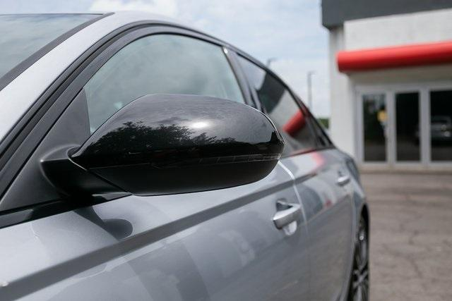 Used 2018 Audi A6 2.0T Premium for sale $28,973 at Gravity Autos Atlanta in Chamblee GA 30341 49