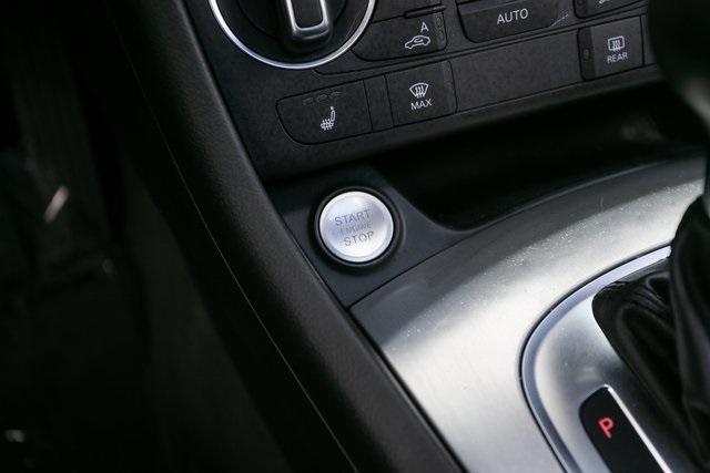 Used 2018 Audi Q3 2.0T Premium for sale $26,995 at Gravity Autos Atlanta in Chamblee GA 30341 19