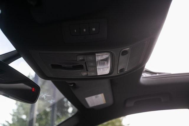 Used 2018 Audi Q3 2.0T Premium for sale $26,995 at Gravity Autos Atlanta in Chamblee GA 30341 30