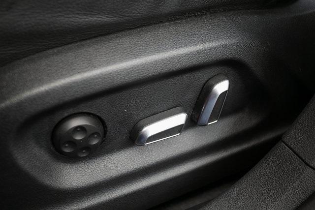 Used 2018 Audi Q3 2.0T Premium for sale $26,995 at Gravity Autos Atlanta in Chamblee GA 30341 32