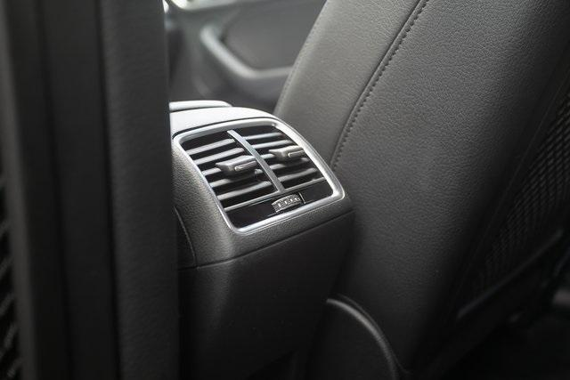 Used 2018 Audi Q3 2.0T Premium for sale $26,995 at Gravity Autos Atlanta in Chamblee GA 30341 34
