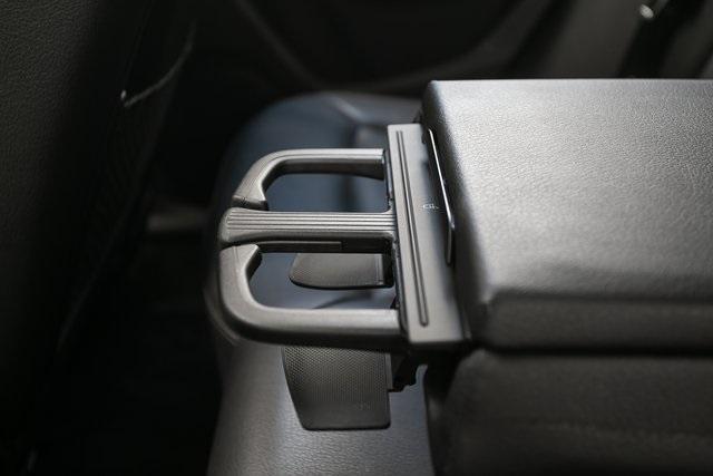 Used 2018 Audi Q3 2.0T Premium for sale $26,995 at Gravity Autos Atlanta in Chamblee GA 30341 35