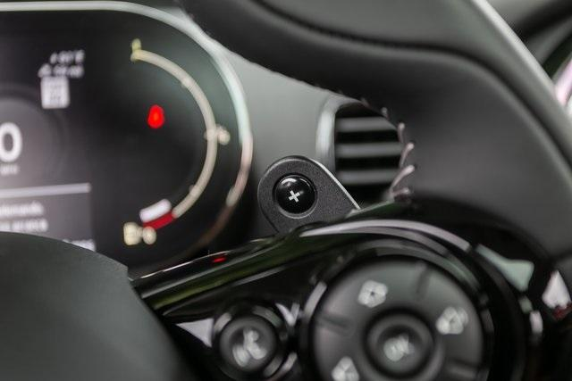 Used 2021 MINI Cooper S Clubman Iconic for sale Sold at Gravity Autos Atlanta in Chamblee GA 30341 11