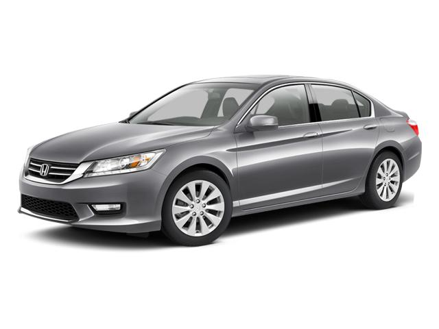 Used 2013 Honda Accord Sdn EX-L for sale Sold at Gravity Autos in Roswell GA 30076 1