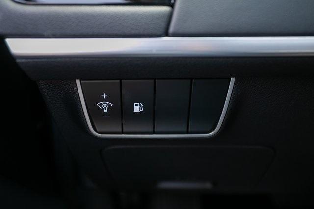 Used 2018 Kia Stinger Premium for sale Sold at Gravity Autos Atlanta in Chamblee GA 30341 16