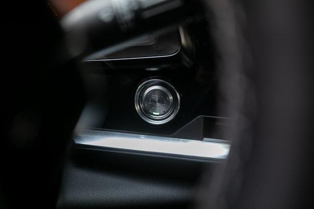 Used 2021 Chevrolet Corvette Stingray for sale $92,495 at Gravity Autos Atlanta in Chamblee GA 30341 16