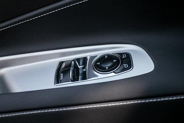 Used 2021 Chevrolet Corvette Stingray for sale $92,495 at Gravity Autos Atlanta in Chamblee GA 30341 31
