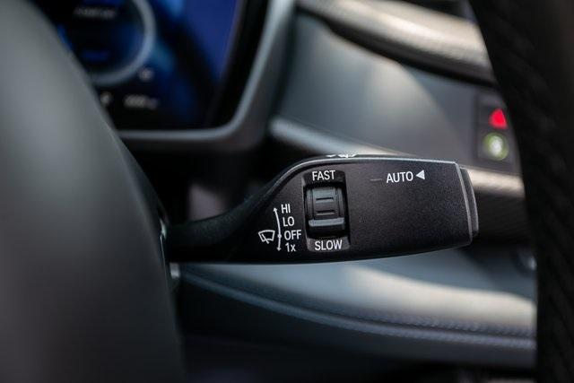 Used 2019 BMW i8 Base for sale $113,000 at Gravity Autos Atlanta in Chamblee GA 30341 13