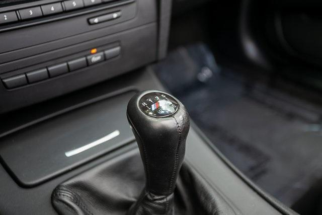 Used 2013 BMW M3 Base for sale $41,995 at Gravity Autos Atlanta in Chamblee GA 30341 18