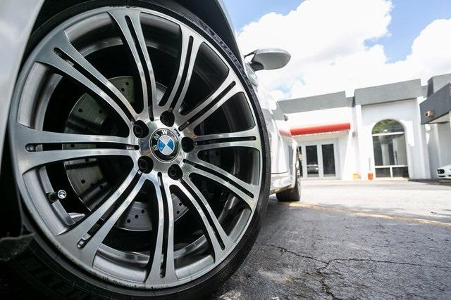 Used 2013 BMW M3 Base for sale $41,995 at Gravity Autos Atlanta in Chamblee GA 30341 41