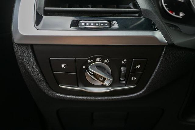 Used 2019 BMW X3 sDrive30i for sale $34,295 at Gravity Autos Atlanta in Chamblee GA 30341 15