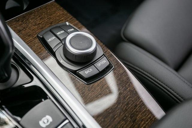Used 2019 BMW X3 sDrive30i for sale $34,295 at Gravity Autos Atlanta in Chamblee GA 30341 22