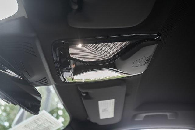 Used 2019 BMW X3 sDrive30i for sale $34,295 at Gravity Autos Atlanta in Chamblee GA 30341 32