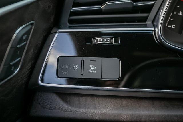 Used 2019 Audi Q8 3.0T Premium Plus for sale $65,341 at Gravity Autos Atlanta in Chamblee GA 30341 19