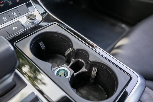 Used 2019 Audi Q8 3.0T Premium Plus for sale $65,341 at Gravity Autos Atlanta in Chamblee GA 30341 25