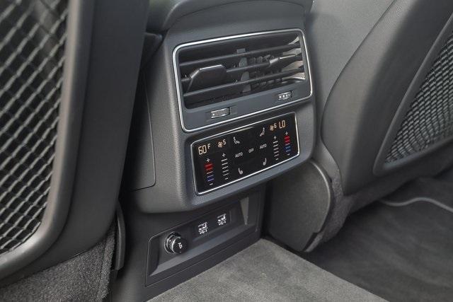 Used 2019 Audi Q8 3.0T Premium Plus for sale $65,341 at Gravity Autos Atlanta in Chamblee GA 30341 39