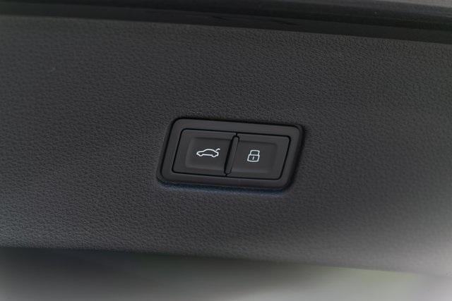 Used 2019 Audi Q8 3.0T Premium Plus for sale $65,341 at Gravity Autos Atlanta in Chamblee GA 30341 49