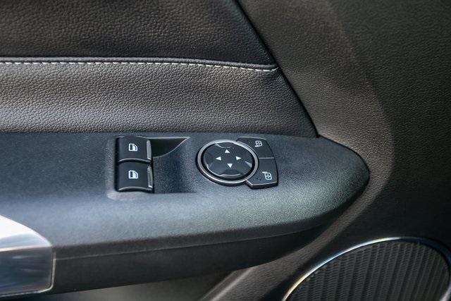 Used 2020 Ford Mustang GT Premium for sale $44,495 at Gravity Autos Atlanta in Chamblee GA 30341 26
