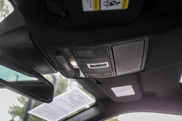 Used 2018 Land Rover Range Rover Evoque SE Premium for sale $35,928 at Gravity Autos Atlanta in Chamblee GA 30341 29