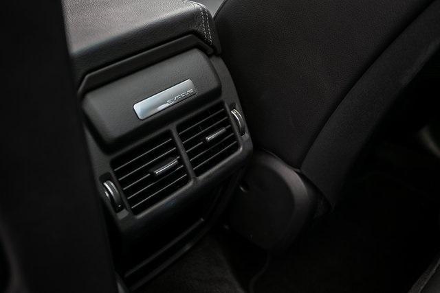 Used 2018 Land Rover Range Rover Evoque SE Premium for sale $35,928 at Gravity Autos Atlanta in Chamblee GA 30341 33