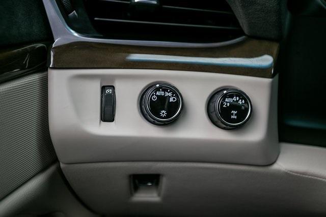 Used 2019 Cadillac Escalade ESV Premium for sale $69,495 at Gravity Autos Atlanta in Chamblee GA 30341 13