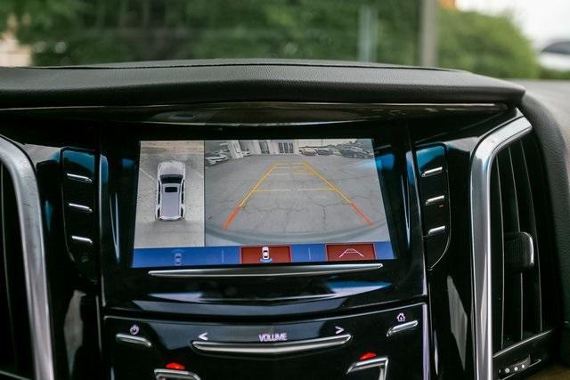 Used 2019 Cadillac Escalade ESV Premium for sale $69,495 at Gravity Autos Atlanta in Chamblee GA 30341 19