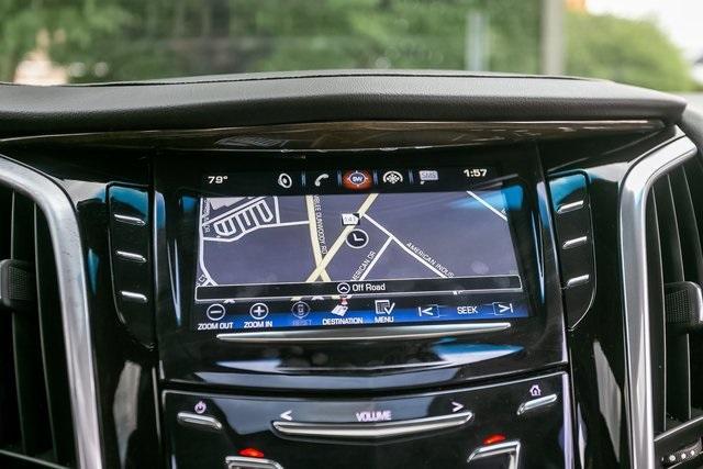 Used 2019 Cadillac Escalade ESV Premium for sale $69,495 at Gravity Autos Atlanta in Chamblee GA 30341 20