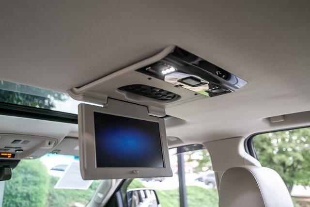 Used 2019 Cadillac Escalade ESV Premium for sale $69,495 at Gravity Autos Atlanta in Chamblee GA 30341 31