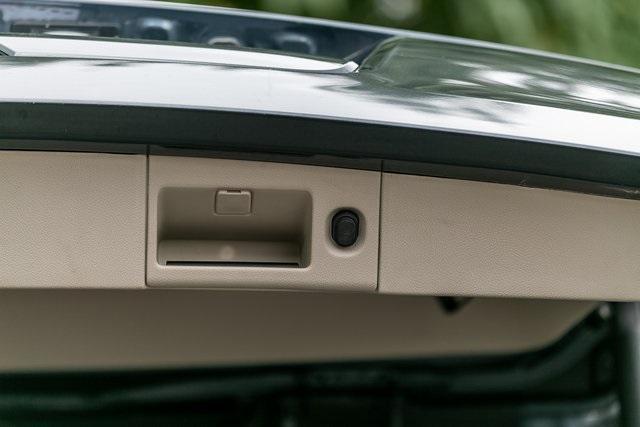 Used 2019 Cadillac Escalade ESV Premium for sale $69,495 at Gravity Autos Atlanta in Chamblee GA 30341 42