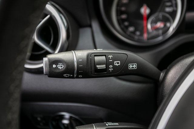 Used 2019 Mercedes-Benz GLA GLA 250 for sale $31,995 at Gravity Autos Atlanta in Chamblee GA 30341 14