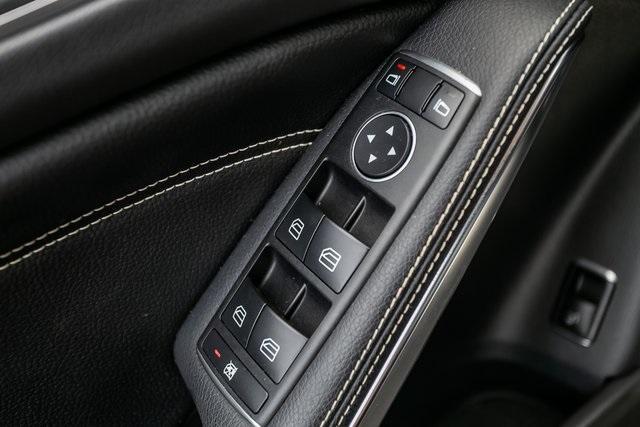 Used 2019 Mercedes-Benz GLA GLA 250 for sale $31,995 at Gravity Autos Atlanta in Chamblee GA 30341 24